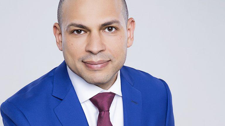 Hani-Abderasoul-4-768x430